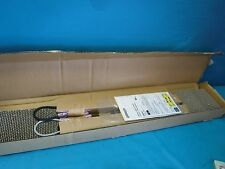 NEW OMRON SAFETY LIGHT CURTAIN F3SG-4RA0430-30