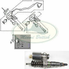 LAND ROVER FUEL INJECTOR DIESEL Td5 DISCOVERY 2 II DEFENDER MSC000040E IM