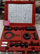 FORD ROTUNDA OTC TOOL T83P-1000-FDH ESSENTIAL SPECIAL SERVICE TOOLS SET