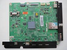 Samsung UE40D5000 Bootloop Reparatur nur im Austausch BN41-01747A UE32,37,40,46