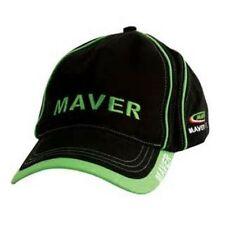 Maver Pro Baseball Cap Green - N629