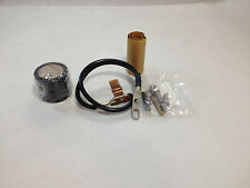 "Andrew 241088-1 Grounding Kit .5"" Coax Cable & Elip Waveguide, New"