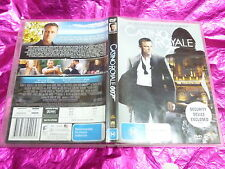 CASINO ROYALE 007 : (2 DISC) (DVD, M)