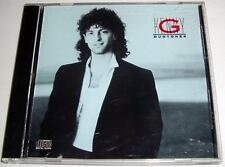 KENNY G: DUOTONES CD Released 1986 Arista 10 Tracks (Used)