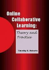 Online Collaborative Learning: Theory and Practice-ExLibrary