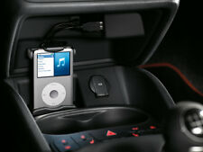 Seat Ibiza Ipod cradle kit Seat Ibiza 6J0051700B New genuine SEAT part