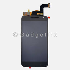 USA Display LCD Screen Touch Screen Digitizer For Motorola G4 Play XT1607 XT1609