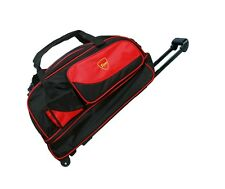 TRYO Trendy Travel Bag with trolley TBS1026