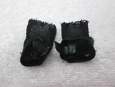 Seal Team 5 VBSS Team Leader Motor Gloves Parts - Hot Toys