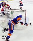 JOHN TAVARES DOUBLE OT WINNER New York Islanders 2016 Premium 16x20 POSTER Print