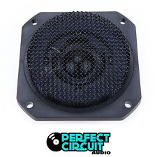 Yamaha NS-10 NS 10 M NS 10M TWEETER - NEW - PERFECT CIRCUIT