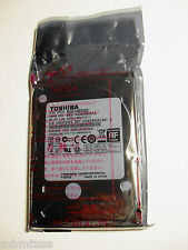 "Toshiba 2.5"" 500GB MQ01ABD050 SATA 8MB Notebook Laptop Hard Drive 2.5 inch"