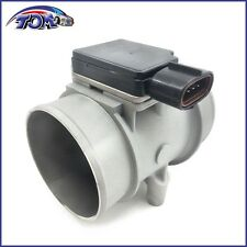 NEW MASS AIR FLOW SENSOR FOR 94-95 FORD THUNDERBIRD MERCURY COUGAR 3.8L 4.6L