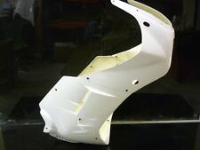 Yamaha RD 500LC Full Fairing