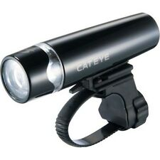 CATEYE HL-EL010 Uno Head Light One LED One Battery Black from Japan