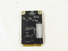 Apple AirPort AR5BXB112 AR9380 450M 802.11N Wireless Mini PCI-E Card