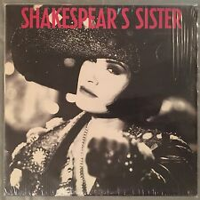 "SHAKESPEAR'S SISTER - Heroine - 12"" Single (Vinyl LP) FFRR/Polygram 886583"