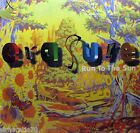 "ERASURE Run To The Sun 12"" Single"