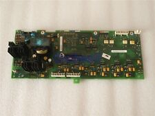 1 PC Used Siemens A5E00430140 Inverter Power Driver Board In Good Condition