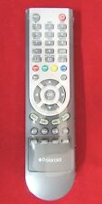 ORIGINAL New Polaroid 810034697CH TV TLA-01901C REMOTE CONTROL GUARANTEED!!