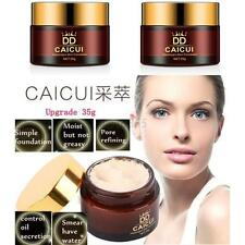 New Pro DD Cream Makeup Concealer Moisturized Whitening Anti-age Skin Face Care
