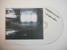 JABBERWOCKY : PHOTOMATON [ CD SINGLE PROMO PORT GRATUIT ]