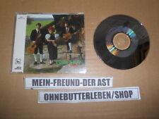 CD Volksmusik Gabi Seitz Ensemble - Mein schönes Land (3 Song) MCD BELLA MUSICA