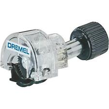 Dremel Tool Mini Saw Attachment Dremel Rotary Hobby Tool Accessories 670-01