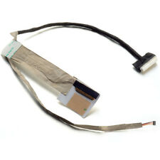 HP EliteBook 8460P 8460W LCD LED Screen Display Video Cable 6017B0290701 CT11