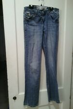 Enyce jeans size 7