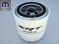 dodge charger oil filters | ebay 1998 dodge 1500 fuel filter dodge challenger fuel filter #4