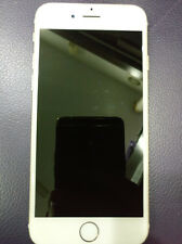 Apple  iPhone 6 - 64 GB - Gold - Smartphone (Good Condition)