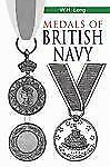 MEDALS OF THE BRITISH ARMY, Reference, Thomas Carter, Good, 2011-08,