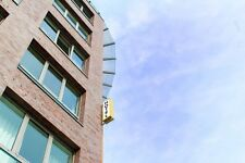 3 Day Short Vacation 3 Hotel Near By Hannover City Trip Hotel Voucher Short Trip