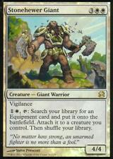 Stonehewer Giant FOIL | NM | Modern Masters | Magic MTG