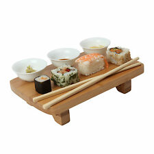 Dexam Sushi Serving Set
