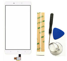 Front Glass Touch Screen Panel Digitizer Replacement For Xiaomi Redmi Note 4