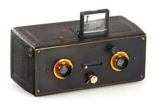 Aubertin Lithloscope Stereo Camera // 28733,2