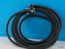1PCS EC-4T-D  FAGOR SPAIN   CABLE WITH CONECTORS     CNC NOS