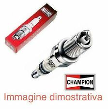 CANDELA CHAMPION RES9PYP4 - OE029