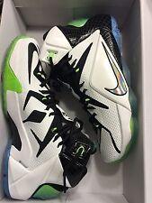 Men's Nike Lebron XII AS Size 11 (742549 190)