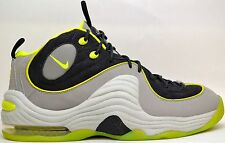 "NIKE PENNY 2 VOLT ""SOLE COLLECTOR"" SAMPLE SIZE 10.5 DS."