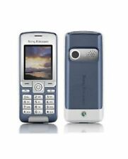 SONY ERICSSON K310i MOBILE PHONE-UNLOCKED WITH A NEW HOUSE CHARGER AND WARRANTY.