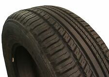New Tire 285 60 18 Nokian SUV HT 116H All Season 275 65 Chevy Tahoe Excursion
