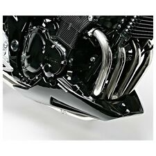 Bodystyle alerón GSF 1250 2010 - 2015 GSF 650 2009 belly pan motor carenado