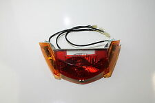 TAIL Light LAMP Assembly for a variety of 50cc,125cc,150cc,and 250cc Scooters