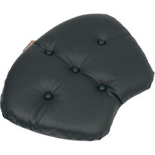 Saddlemen Large Size Pillow Gel Pad for Most Medium Sized Motorcycle Seats