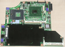 Placa base damage motherboard placa Fujitsu Siemens FSC amilo m6450g m6450