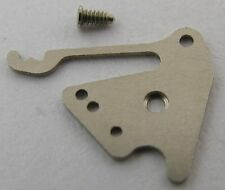 IWC 852 Watch Part: setting lever spring 445