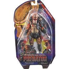 "Predator - Viper Predator - 7"" Action Figure - Series 12 - Neca"